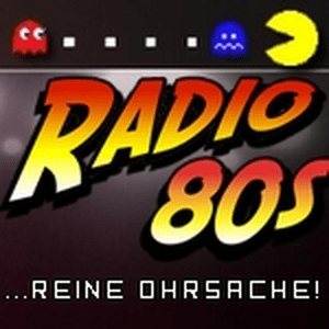 Radio radio80s