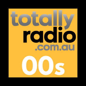 Radio Totally Radio 00s