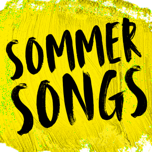 Life Radio Sommersongs