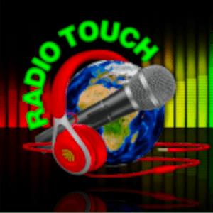 Radio RadioTouch