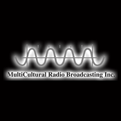 Radio WAZN 1470 AM - Multicultural Broadcasting