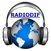 Radio webradiodif