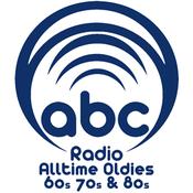 Radio ABC Oldies