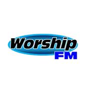 Radio WHPF - Worship 88.1 FM