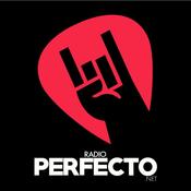 Radio Radio Perfecto