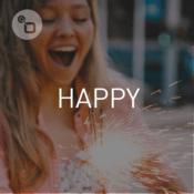 Radio HAPPY - The VIBE