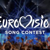 Radio Eurovison Radio
