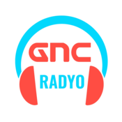 Radio GNC Radyo