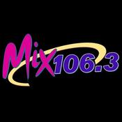 Radio WGER - Magic 106.3 FM