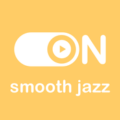 Radio ON Smooth Jazz