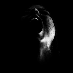 Radio Radio Caprice - Death Doom Metal