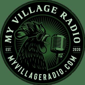 Radio My Village Radio