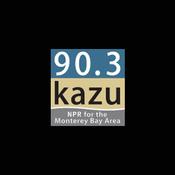 Radio KAZU 90.3 FM