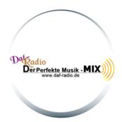 Radio Dance and Fox Radio