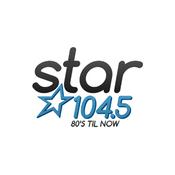 Radio KSRZ - Star 104.5 FM