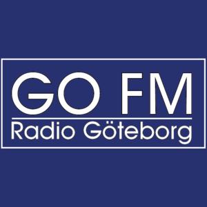 Radio GO FM - Radio Göteborg