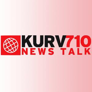 News Talk KURV 710 AM