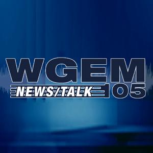 Radio WGEM-FM - News