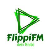 Radio Flippi FM