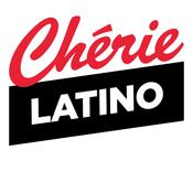 Radio Chérie Latino