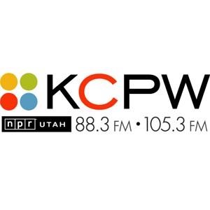 Radio KCPW - 88.3 FM