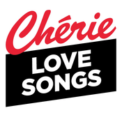 Radio Chérie Love Songs