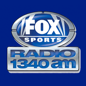 Radio WHAP - Fox Sports 1340 AM