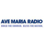 Radio WMAX - Ave Maria Radio 1440 AM