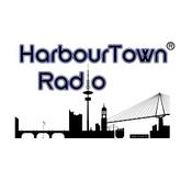 Radio HarbourTown Radio