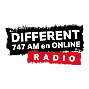 Radio Different Radio 747 AM