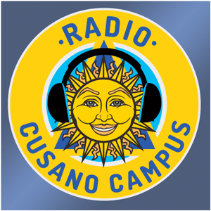 Radio Radio Cusano Campus