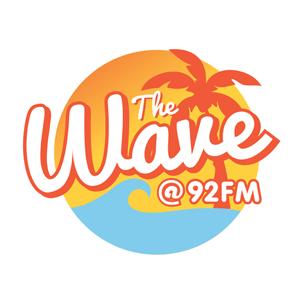 Radio KHWI - The Wave @92 FM