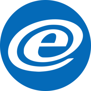 Radio WebRadio Epigon