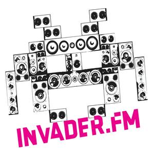 Invader FM