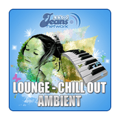 Radio Radio Jeans - Lounge Chill Out Ambient