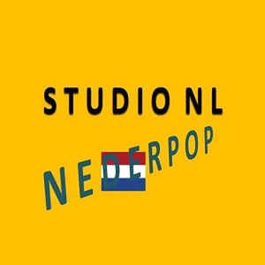 Radio Studio NL Nederpop
