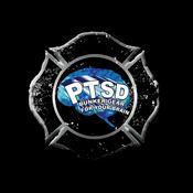 Podcast PTSD Bunker Gear for your Brain