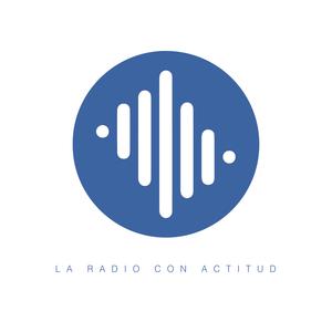 Radio Actitud.ec