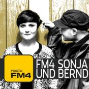 Podcast FM4 Sonja und Bernd