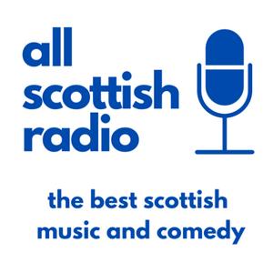 Radio All Scottish Radio