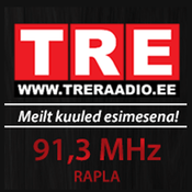 Radio Tre Raadio