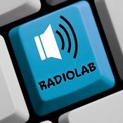 Radio RadioLab