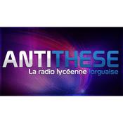 Radio AntitheseRadio