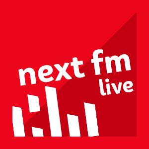 Radio next fm Austria