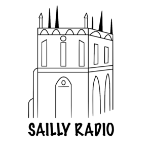 SAILLY-RADIO