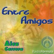 Podcast Entre Amigos