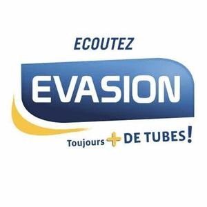 Radio Evasion FM Eure-et-Loir