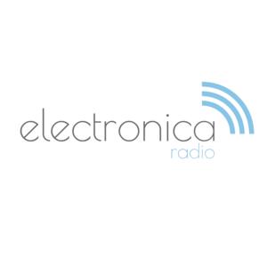 Radio Electronica Léman