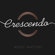 Radio Crescendo Music