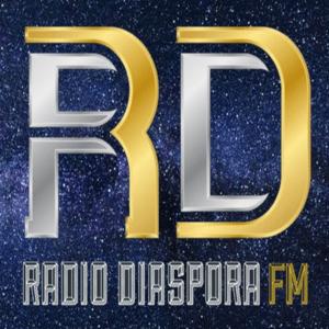 Radio Radio Diaspora FM
